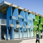 longford_community_school_jonathan_clark