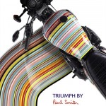 triumph_paul_smith