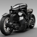 500x_ostoure-the-super-naked-bike_03_1bhou_17621