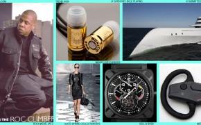 AWOL_Trend_Collage_024_Mainstream_Militant-01