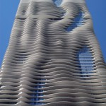 Aqua_building_chicago_1
