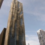 Aqua_building_chicago_3