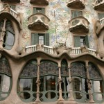 Gaudis_Casa_Batllo_Barcelona_Spain