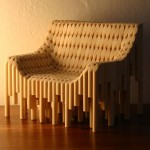 Kibardin_design_deep_forest_chair