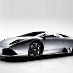 Lamborghini-Murcielago_LP640_Roadster_2007_800x600_wallpaper_09