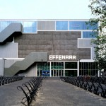 MVRDV_De_Effenaar_cultural_center_2