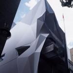 Monaco_House_Melbourne