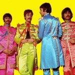Sgt-Pepper-s-Lonely-Hearts-Club-Band-the-beatles-12610232-579-426
