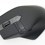alienware_mouse