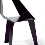 axiome_chair