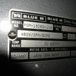 blue_machine_nameplate