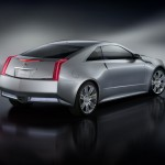 cadillac-cts-coupe12