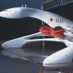 colani_CCCP_swan_concept_plane