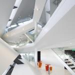 dezeen_Decos-Noordwijk-designed-by-Inbo_13