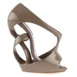 dezeen_Footwear-by-Victoria-Spruce-8