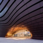 dezeen_Ordos-Museum-by-MAD_6