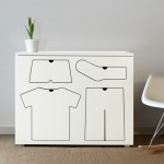 dezeen_Training-Dresser-by-Peter-Bristol-6