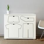 dezeen_Training-Dresser-by-Peter-Bristol-6