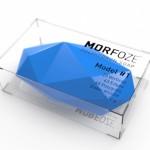 dus_morfoze_soap