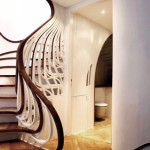 dus_staircase_atmos_studio