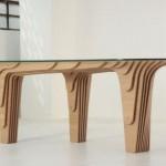 dus_strutturaquattro_table
