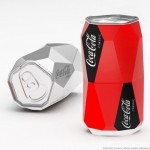 dzmitry_samal_coke_concept