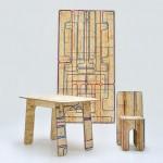 dzn_-DIY-furniture-by-Pal-Rodenius-1