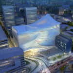 dzn_The-New-Dance-and-Music-Centre-in-The-Hague-by-Zaha-Hadid-Architects-2