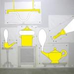 dzn_Wonderlamp-by-Studio-Job-and-Pieke-Bergmans-1