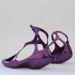 dzn_melissa-shoes_zaha_hadid