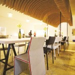 eat_green_design_cafe