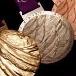 fastco_2012_paralympics_medals