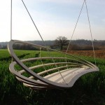hanging_pod_chair