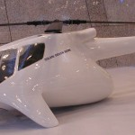 Luigi_Colani_Helicopter_concept