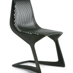 myto_chair