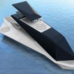 origami_yacht