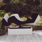 portman_reclining_figure