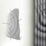 radiateur-design-drop