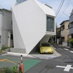reflection_mineral_house_tokyo