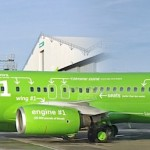 south_africian_kulula_airlines