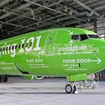 south_africian_kulula_airlines_2