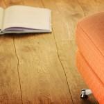 unc_bolefloor_hardwood_flooring