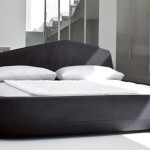 vigano_point_bed