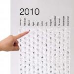2010-bubble-wrap-calendar