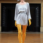 ALEXIS-MABILLE-FALL-2011-HAUTE-COUTURE-PODIUM-006_runway