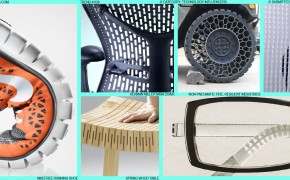 AWOL_Trends_Collage_029_Flexible_Structures-01