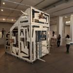 House_of_Furniture_Parts_Droog_Design