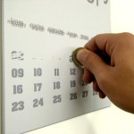 creative-calendar-design-scratchers-image