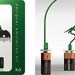 designer_emulation_kit