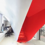 dezeen_Red-Town-Office-by-Taranta-Creations_19